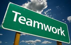 trusted team