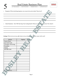 Real Estate Business Plan 2015_Page_5