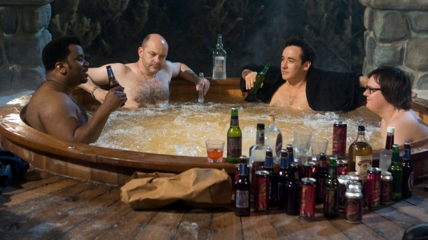 hot-tub-time-machine-di-3-1